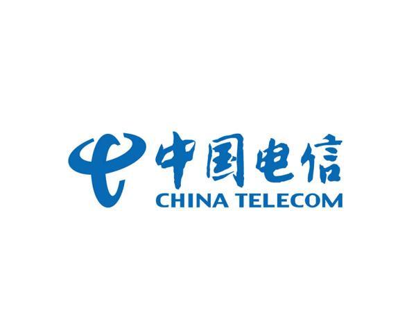北京电信送福利,5元话费