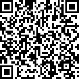 #中国电信#预存话费送话费,存50得100,存25得50话费(4.11~12.30)