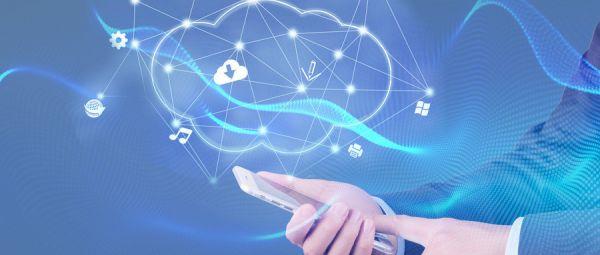 一文看懂如何快速申请移动联通电信5G套餐预约