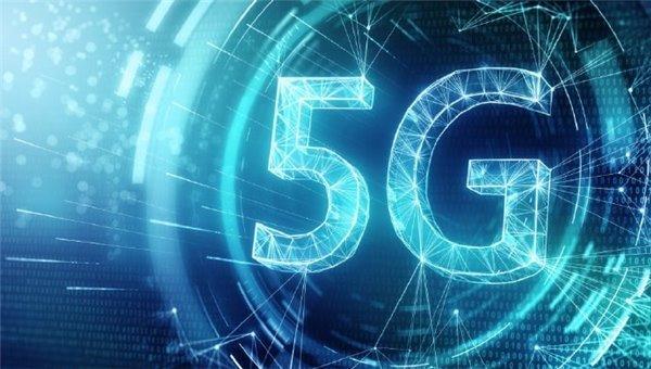 山东,内蒙,四川,云南电信开通5G升级包