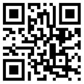 #电信哔哩哔哩真实卡#19元/月租:5GB通用流量+200GB定向流量