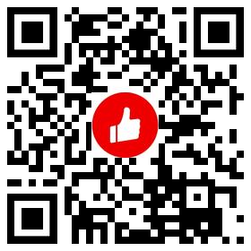 #浙江联通沃派校园卡#18元/月:全国流量不限量+120分钟通话,不限年龄,可发全国