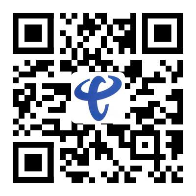 #北京电信校园卡#20元/月:20G全国流量+30G定向流量+500分钟